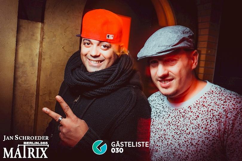 https://www.gaesteliste030.de/Partyfoto #171 Matrix Berlin vom 19.11.2016