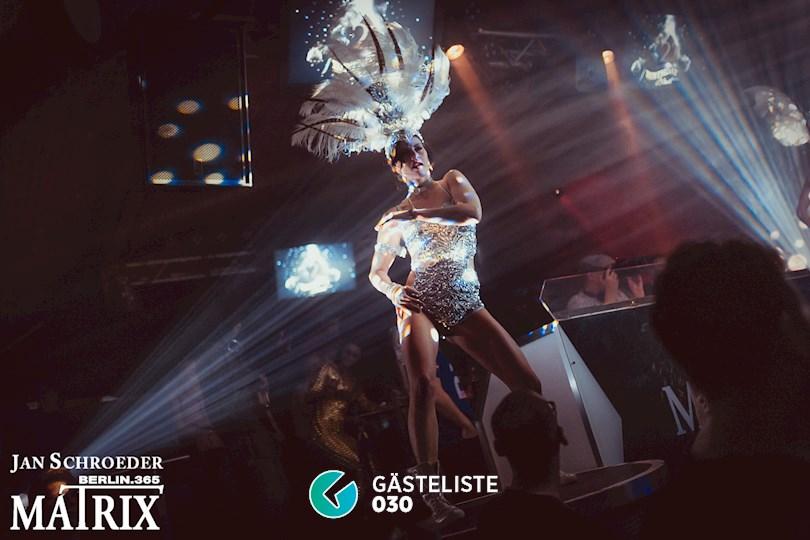 https://www.gaesteliste030.de/Partyfoto #227 Matrix Berlin vom 19.11.2016