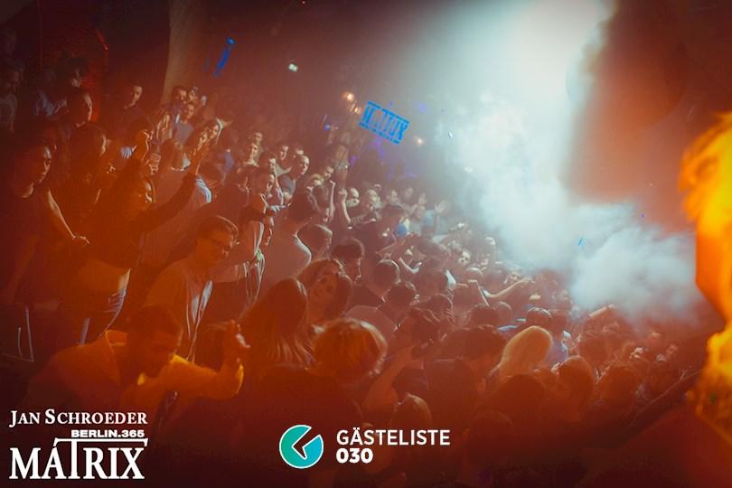 https://www.gaesteliste030.de/Partyfoto #29 Matrix Berlin vom 19.11.2016