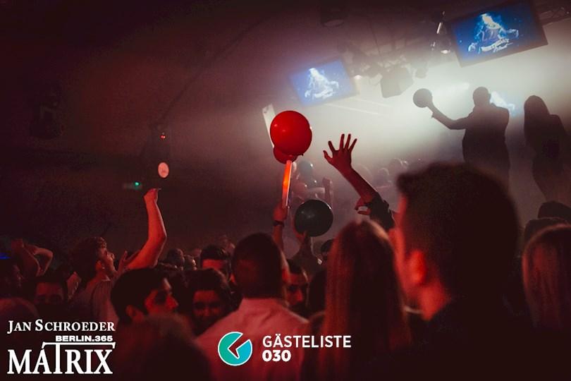 https://www.gaesteliste030.de/Partyfoto #36 Matrix Berlin vom 19.11.2016