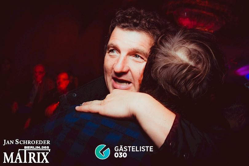 https://www.gaesteliste030.de/Partyfoto #257 Matrix Berlin vom 19.11.2016