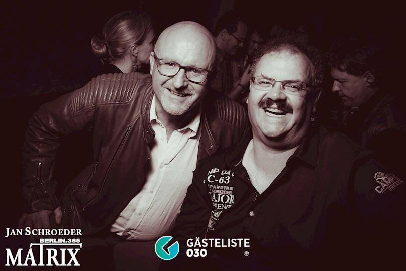 https://www.gaesteliste030.de/Partyfoto #164 Matrix Berlin vom 19.11.2016