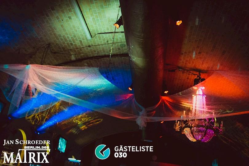 https://www.gaesteliste030.de/Partyfoto #198 Matrix Berlin vom 19.11.2016