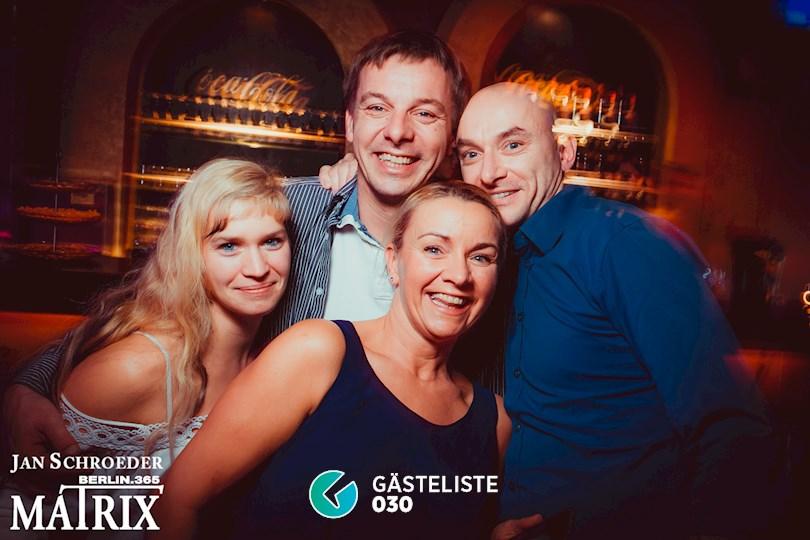 https://www.gaesteliste030.de/Partyfoto #180 Matrix Berlin vom 19.11.2016