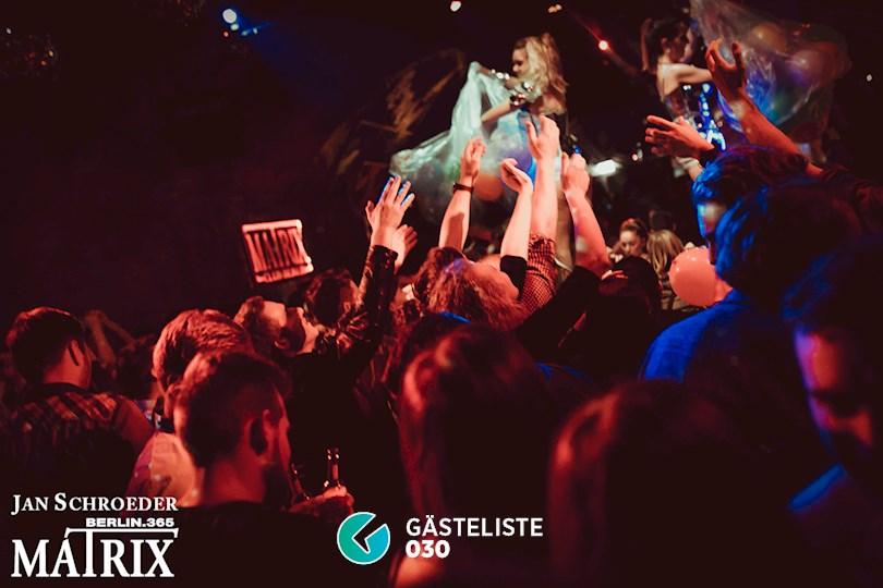 https://www.gaesteliste030.de/Partyfoto #159 Matrix Berlin vom 19.11.2016