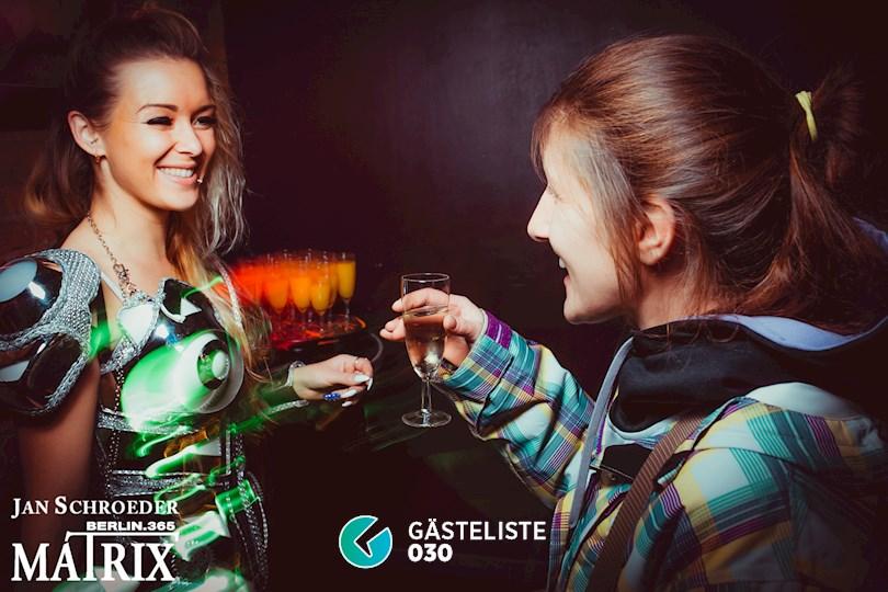 https://www.gaesteliste030.de/Partyfoto #167 Matrix Berlin vom 19.11.2016