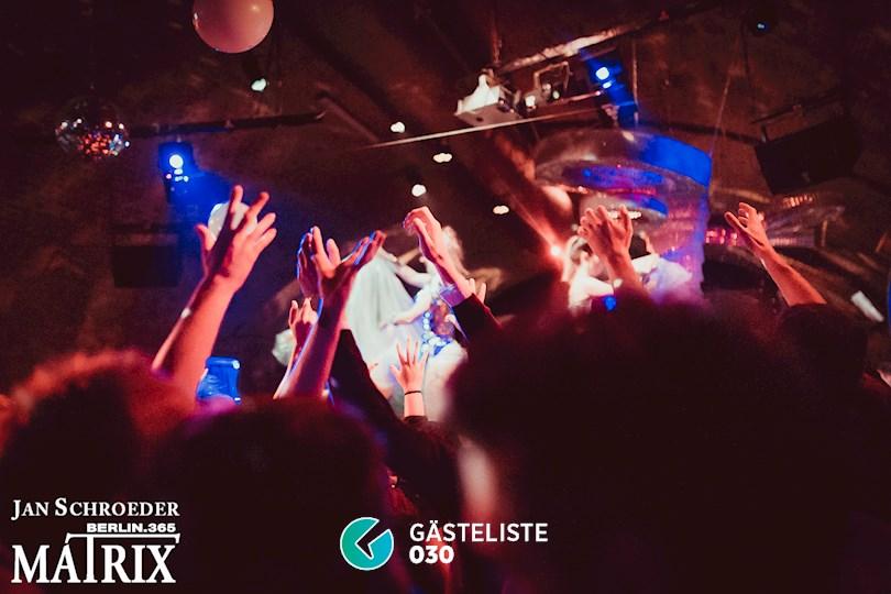 https://www.gaesteliste030.de/Partyfoto #98 Matrix Berlin vom 19.11.2016