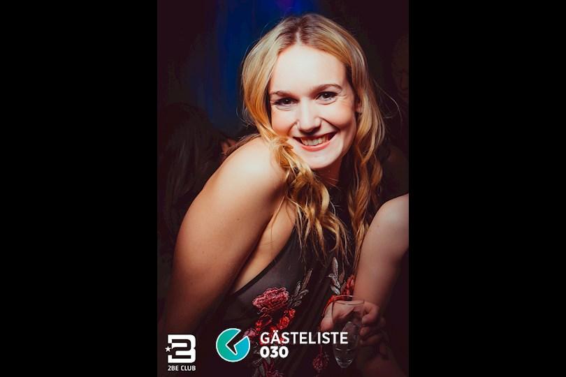 https://www.gaesteliste030.de/Partyfoto #9 2BE Berlin vom 25.11.2016