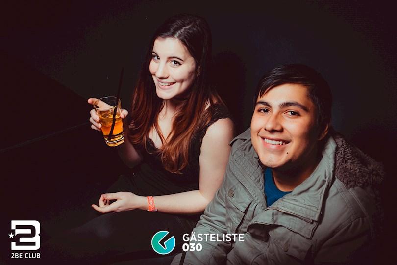 https://www.gaesteliste030.de/Partyfoto #28 2BE Berlin vom 25.11.2016