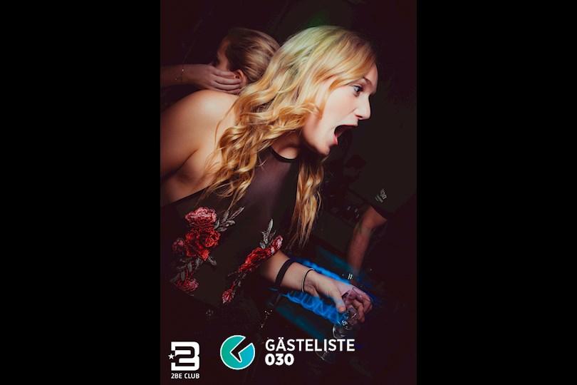 https://www.gaesteliste030.de/Partyfoto #77 2BE Berlin vom 25.11.2016
