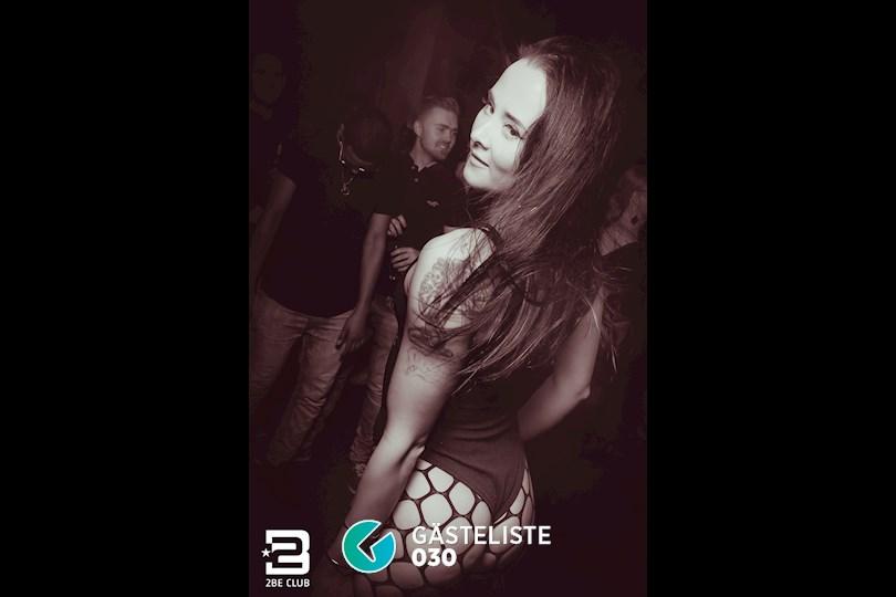 https://www.gaesteliste030.de/Partyfoto #51 2BE Berlin vom 25.11.2016