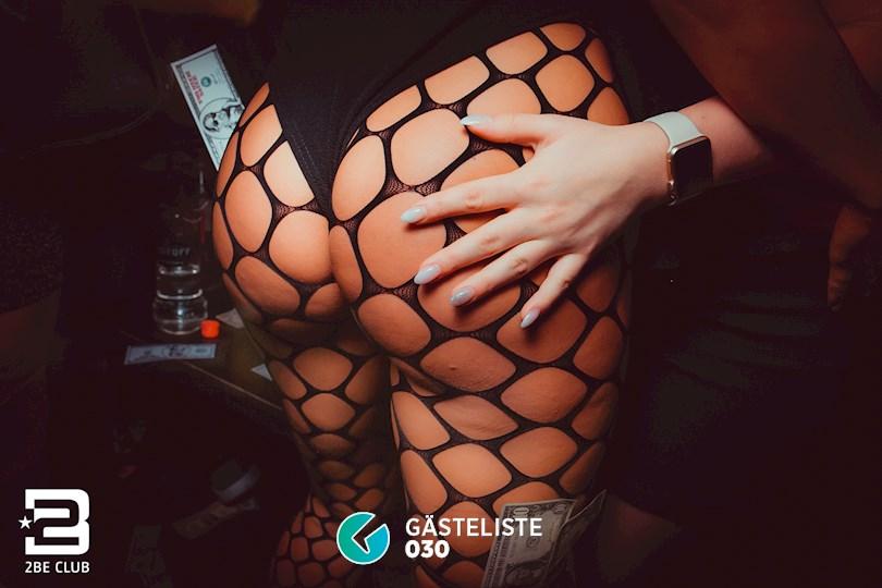 https://www.gaesteliste030.de/Partyfoto #53 2BE Berlin vom 25.11.2016
