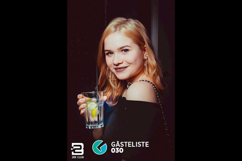 https://www.gaesteliste030.de/Partyfoto #2 2BE Berlin vom 25.11.2016