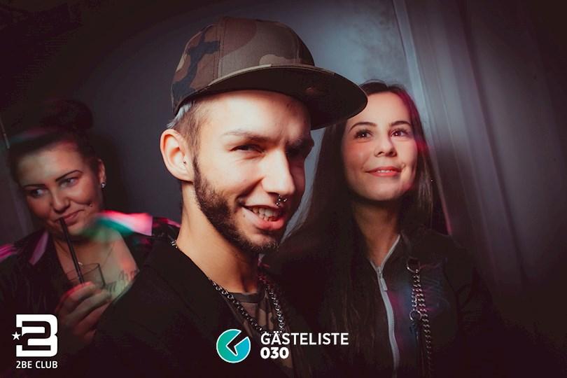 https://www.gaesteliste030.de/Partyfoto #86 2BE Berlin vom 25.11.2016