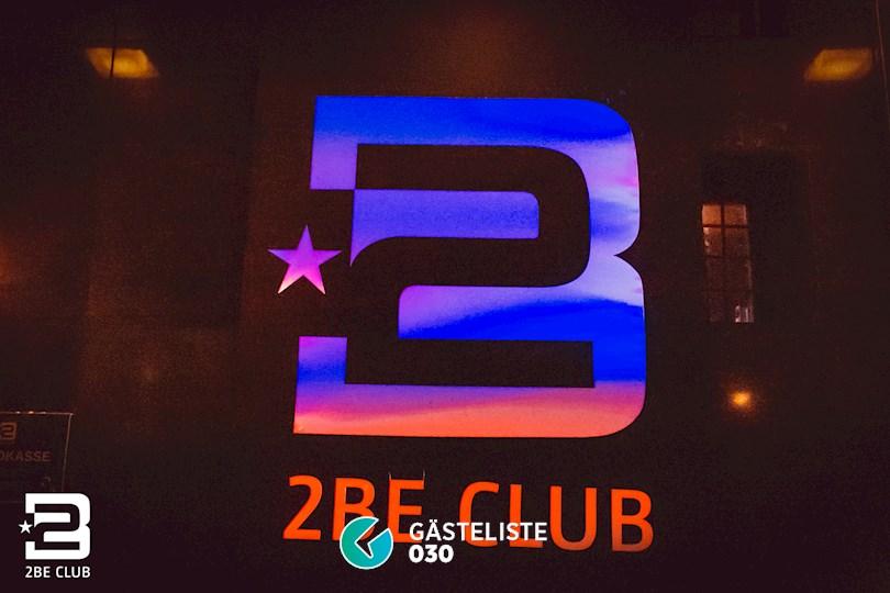 https://www.gaesteliste030.de/Partyfoto #66 2BE Berlin vom 25.11.2016