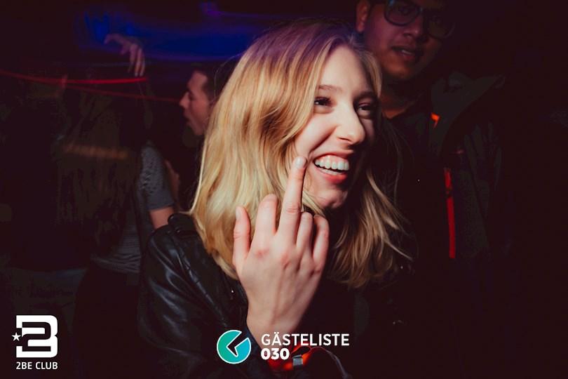 https://www.gaesteliste030.de/Partyfoto #63 2BE Berlin vom 25.11.2016