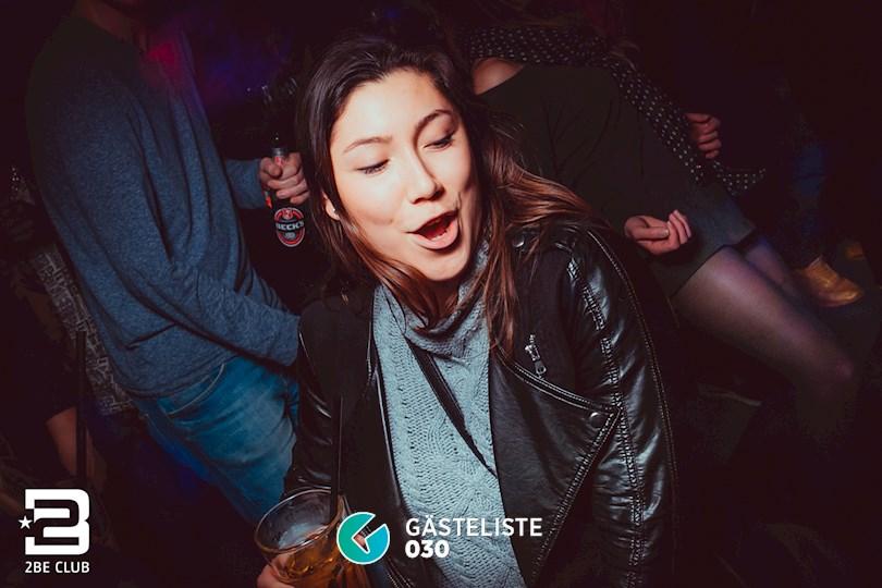https://www.gaesteliste030.de/Partyfoto #19 2BE Berlin vom 25.11.2016