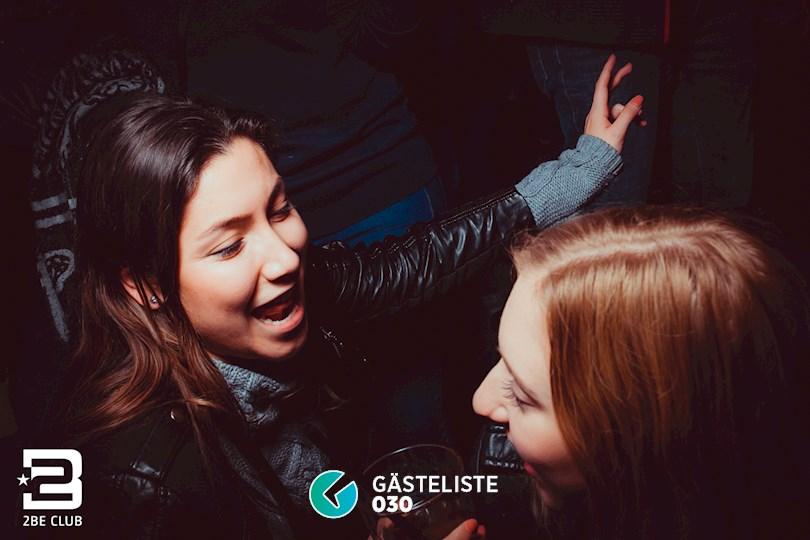 https://www.gaesteliste030.de/Partyfoto #84 2BE Berlin vom 25.11.2016