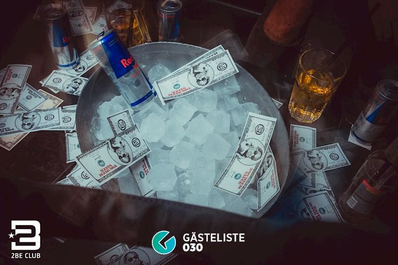 https://www.gaesteliste030.de/Partyfoto #89 2BE Berlin vom 25.11.2016