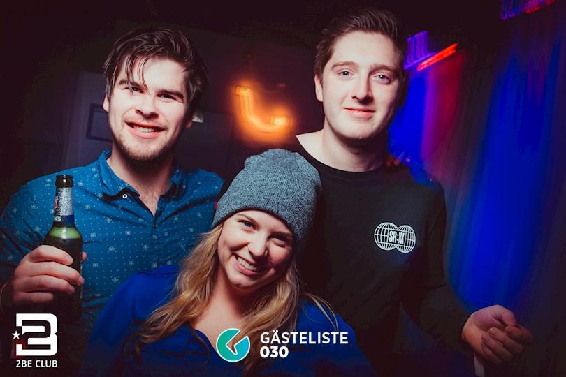 https://www.gaesteliste030.de/Partyfoto #87 2BE Berlin vom 25.11.2016