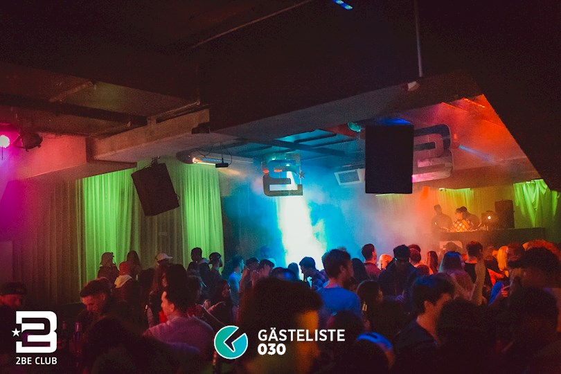 https://www.gaesteliste030.de/Partyfoto #54 2BE Berlin vom 25.11.2016