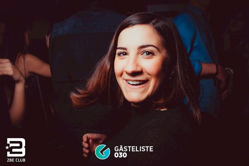 https://www.gaesteliste030.de/Partyfoto #76 2BE Berlin vom 25.11.2016