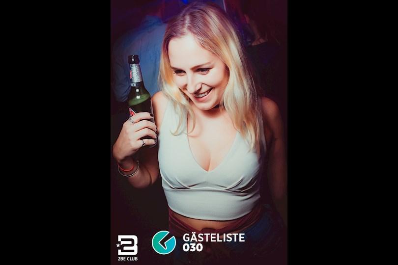 https://www.gaesteliste030.de/Partyfoto #21 2BE Berlin vom 25.11.2016