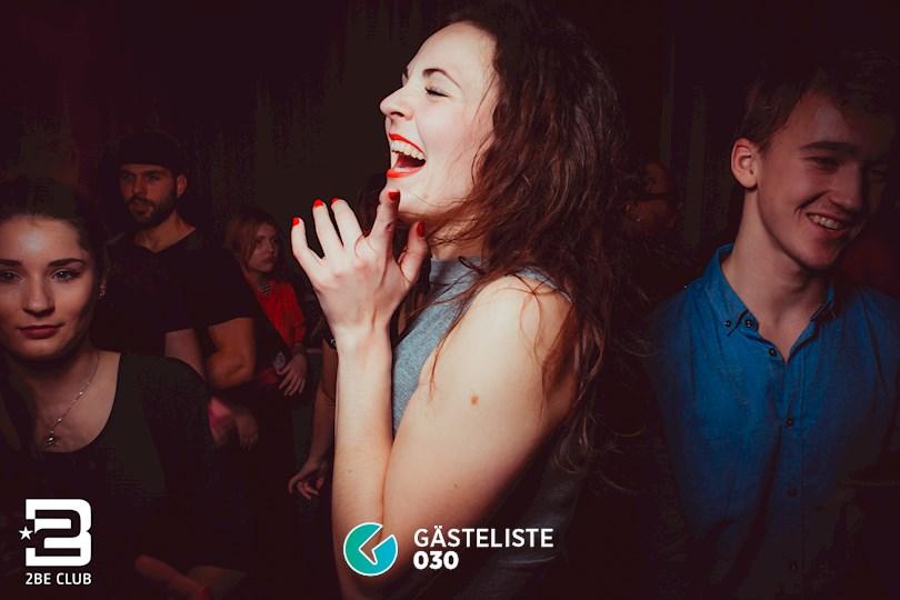 https://www.gaesteliste030.de/Partyfoto #15 2BE Berlin vom 25.11.2016