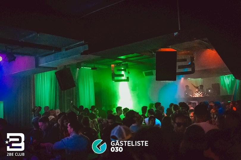 https://www.gaesteliste030.de/Partyfoto #22 2BE Berlin vom 25.11.2016