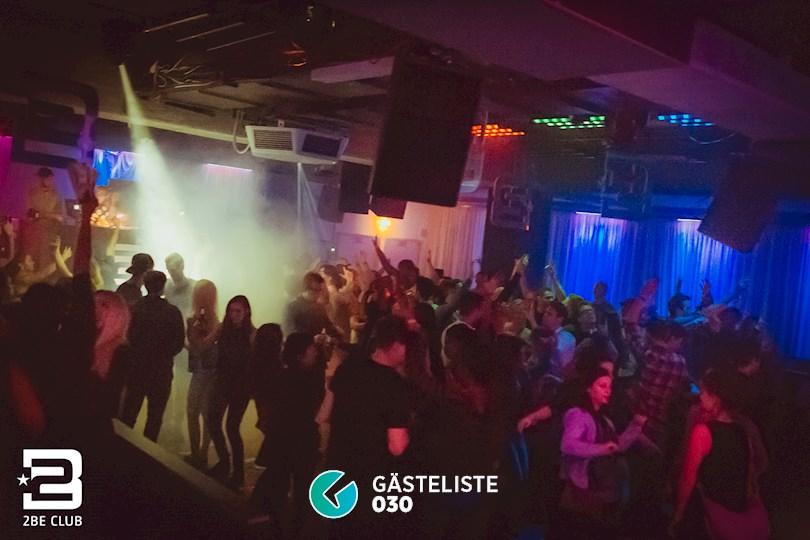 https://www.gaesteliste030.de/Partyfoto #56 2BE Berlin vom 25.11.2016
