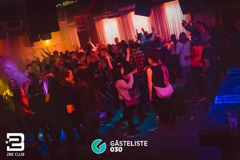 https://www.gaesteliste030.de/Partyfoto #38 2BE Berlin vom 25.11.2016