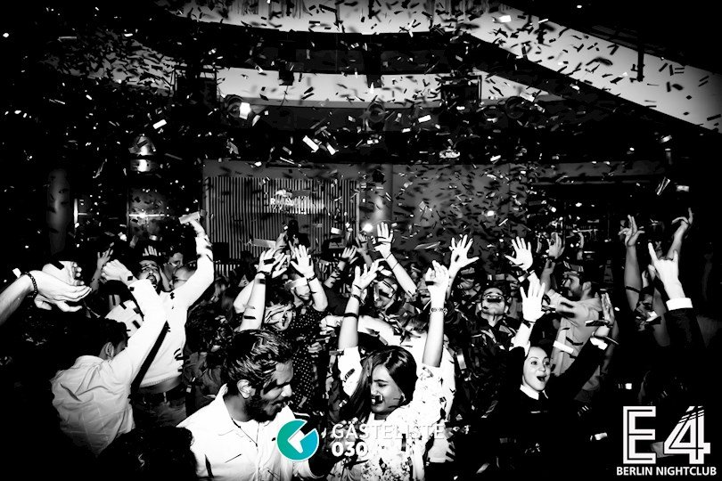 https://www.gaesteliste030.de/Partyfoto #25 E4 Berlin vom 05.11.2016