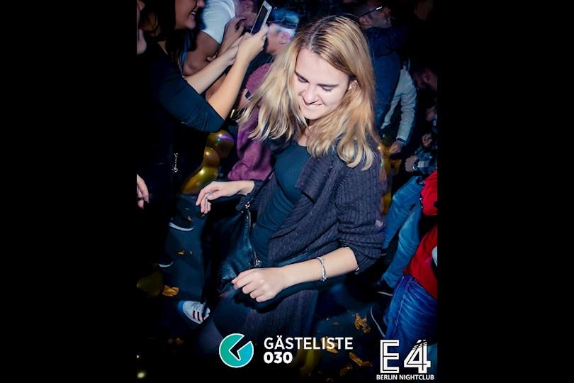 https://www.gaesteliste030.de/Partyfoto #68 E4 Berlin vom 05.11.2016