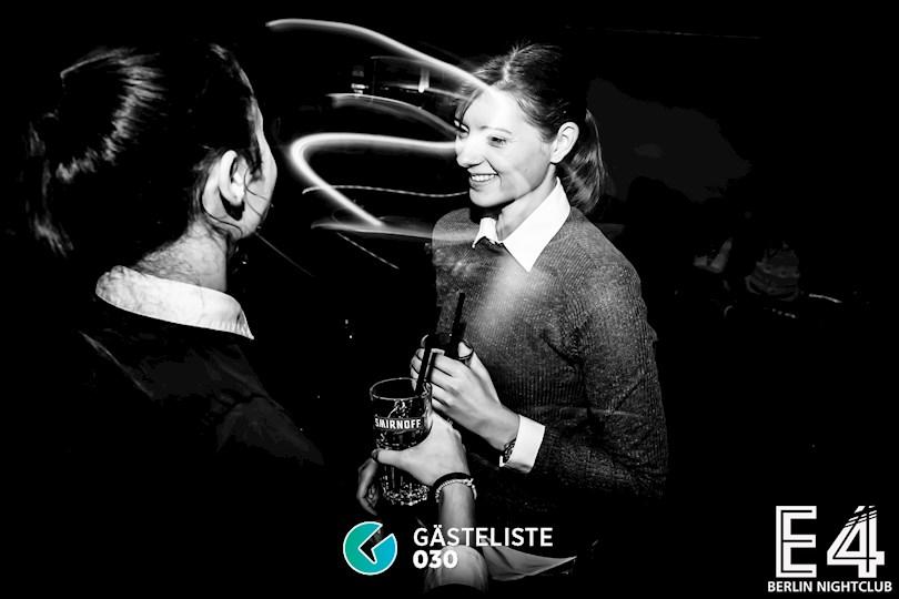 https://www.gaesteliste030.de/Partyfoto #65 E4 Berlin vom 05.11.2016