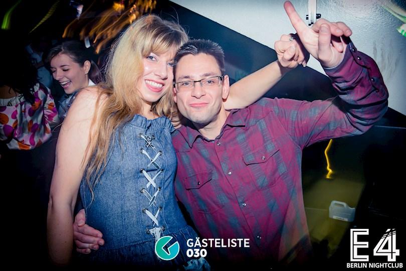 https://www.gaesteliste030.de/Partyfoto #53 E4 Berlin vom 05.11.2016