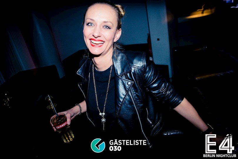 https://www.gaesteliste030.de/Partyfoto #75 E4 Berlin vom 05.11.2016