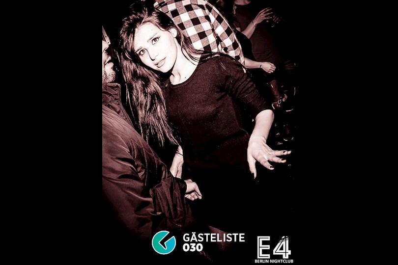 https://www.gaesteliste030.de/Partyfoto #67 E4 Berlin vom 05.11.2016