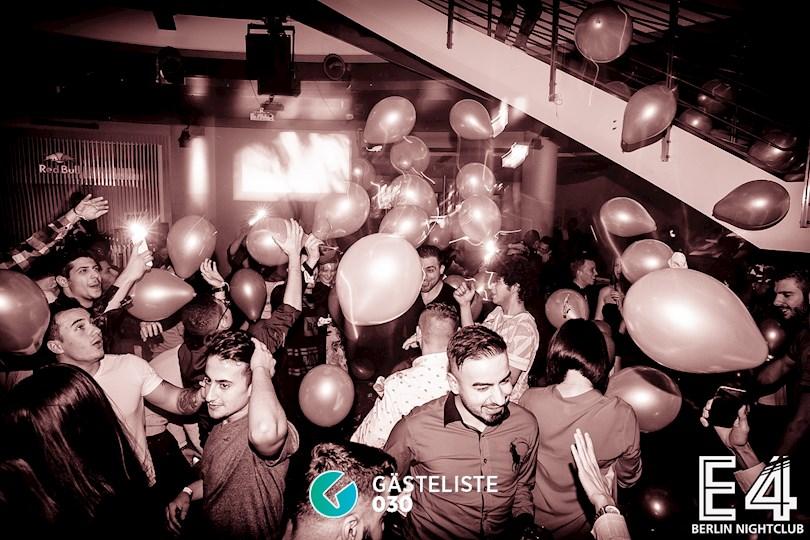 https://www.gaesteliste030.de/Partyfoto #9 E4 Berlin vom 05.11.2016