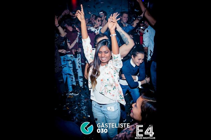 https://www.gaesteliste030.de/Partyfoto #19 E4 Berlin vom 05.11.2016