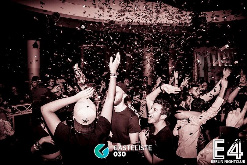 https://www.gaesteliste030.de/Partyfoto #18 E4 Berlin vom 05.11.2016