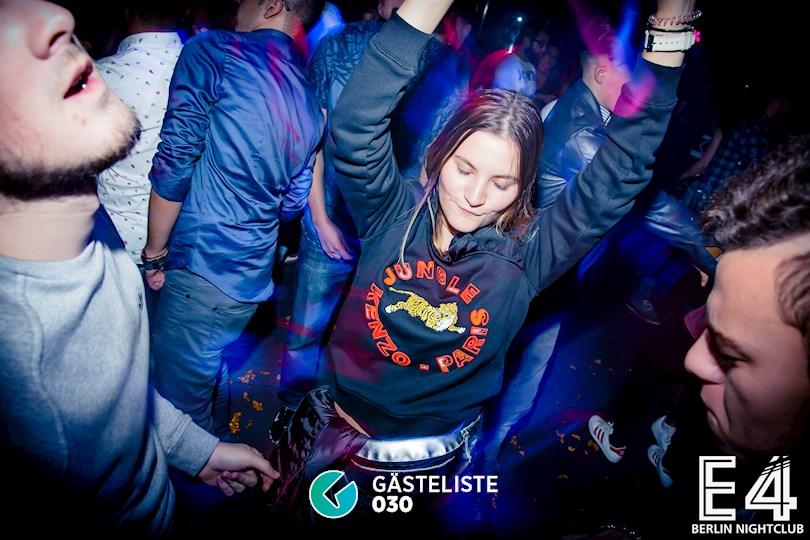 https://www.gaesteliste030.de/Partyfoto #24 E4 Berlin vom 05.11.2016