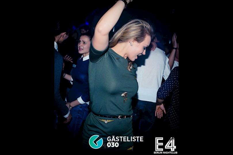 https://www.gaesteliste030.de/Partyfoto #79 E4 Berlin vom 05.11.2016