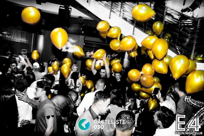 https://www.gaesteliste030.de/Partyfoto #1 E4 Berlin vom 05.11.2016