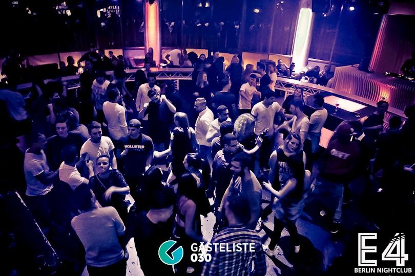 https://www.gaesteliste030.de/Partyfoto #45 E4 Berlin vom 05.11.2016