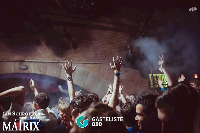https://www.gaesteliste030.de/Partyfoto #62 Matrix Berlin vom 18.11.2016