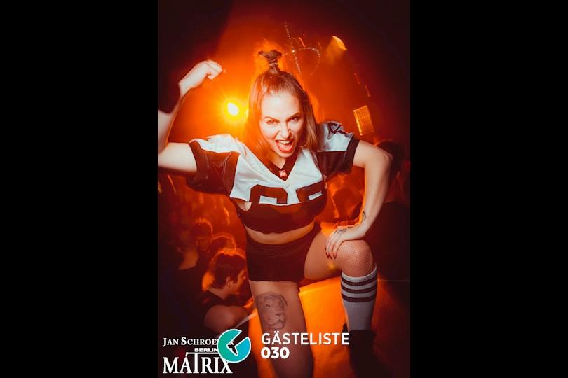 https://www.gaesteliste030.de/Partyfoto #4 Matrix Berlin vom 18.11.2016