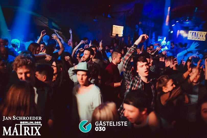 https://www.gaesteliste030.de/Partyfoto #12 Matrix Berlin vom 18.11.2016