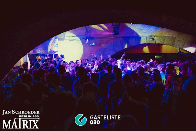 https://www.gaesteliste030.de/Partyfoto #108 Matrix Berlin vom 18.11.2016