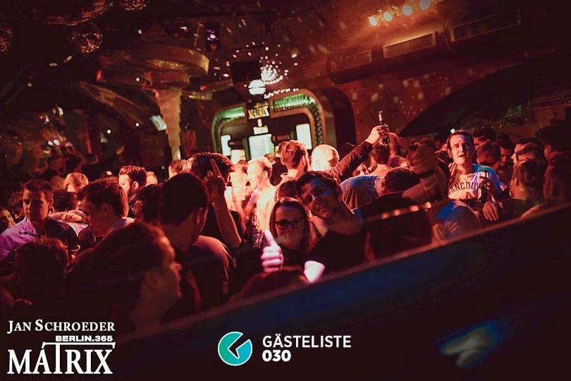 https://www.gaesteliste030.de/Partyfoto #115 Matrix Berlin vom 18.11.2016