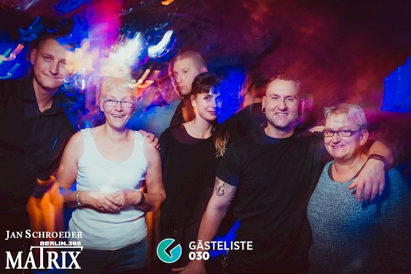 https://www.gaesteliste030.de/Partyfoto #92 Matrix Berlin vom 18.11.2016